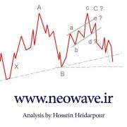 تحلیل نئوویو خشرق (2)