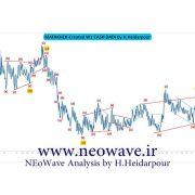 موج شماری نئوویو مفاخر (3)