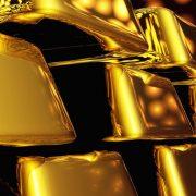 تحلیل نئوویو طلا (30)