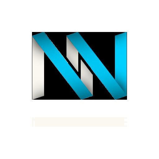 آموزش تخصصی NEoWave