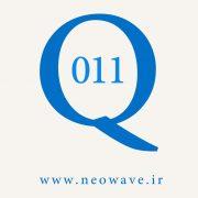 پرسش و پاسخ با گلن نیلی-11
