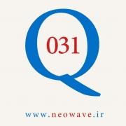 پرسش و پاسخ با گلن نیلی-31