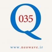 پرسش و پاسخ با گلن نیلی-35