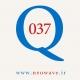 پرسش و پاسخ با گلن نیلی-37