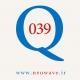 پرسش و پاسخ با گلن نیلی-39