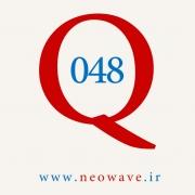 پرسش و پاسخ با گلن نیلی-48