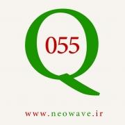 پرسش و پاسخ با گلن نیلی-55