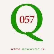 پرسش و پاسخ با گلن نیلی-57