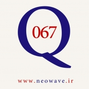 پرسش و پاسخ با گلن نیلی-67