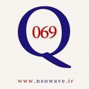 پرسش و پاسخ با گلن نیلی-69