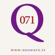 پرسش و پاسخ با گلن نیلی-71