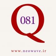 پرسش و پاسخ با گلن نیلی-81