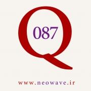 پرسش و پاسخ با گلن نیلی-87
