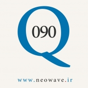 پرسش و پاسخ با گلن نیلی-90