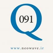 پرسش و پاسخ با گلن نیلی-91
