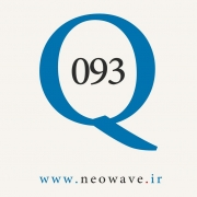 پرسش و پاسخ با گلن نیلی-93