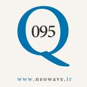 پرسش و پاسخ با گلن نیلی-95