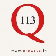 پرسش و پاسخ با گلن نیلی-113
