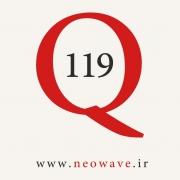 پرسش و پاسخ با گلن نیلی-119