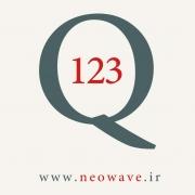 پرسش و پاسخ با گلن نیلی-123
