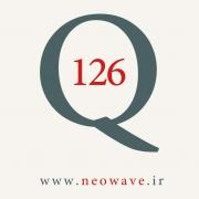 پرسش و پاسخ با گلن نیلی-126