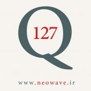 پرسش و پاسخ با گلن نیلی-127