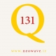 پرسش و پاسخ با گلن نیلی-131