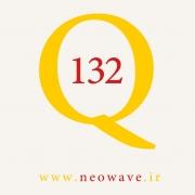 پرسش و پاسخ با گلن نیلی-132