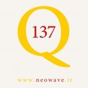 پرسش و پاسخ با گلن نیلی-137