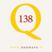 پرسش و پاسخ با گلن نیلی-138