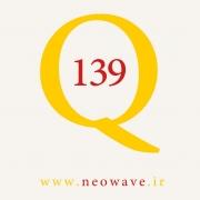 پرسش و پاسخ با گلن نیلی-139