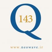 پرسش و پاسخ با گلن نیلی-143