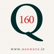 دوره جامع آموزش حضوری و خصوصی نئوویو (تابستان 98)