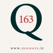 پرسش و پاسخ با گلن نیلی-163