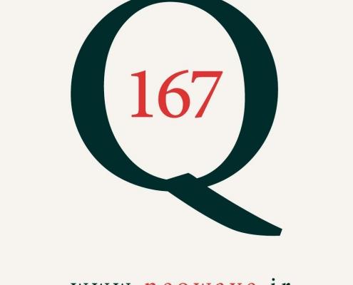 پرسش و پاسخ با گلن نیلی-167