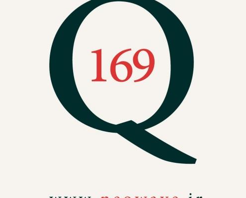 پرسش و پاسخ با گلن نیلی-169