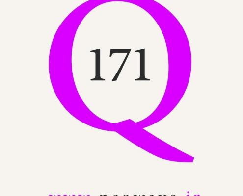 پرسش و پاسخ با گلن نیلی-171