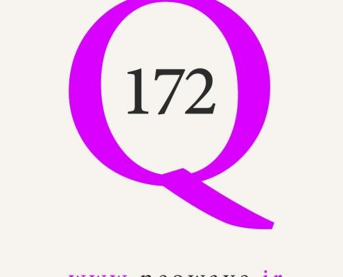 پرسش و پاسخ با گلن نیلی-172
