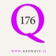 پرسش و پاسخ با گلن نیلی-176