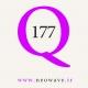 پرسش و پاسخ با گلن نیلی-177