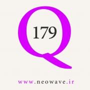 پرسش و پاسخ با گلن نیلی-179