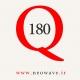 پرسش و پاسخ با گلن نیلی-180