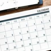 تقویم شمسی (2)
