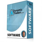آموزش سریع و کاربردی نرم افزار داینامیک تریدر