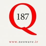 Q-187