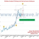 تحلیل نئوویو سایپا (11)