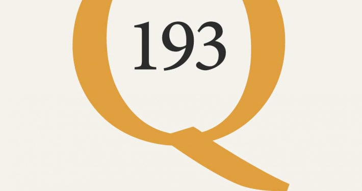 پرسش و پاسخ با گلن نیلی 193