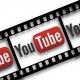 کانال یوتویب نئوویو سنتر - خانه -01