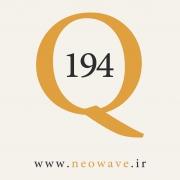پرسش و پاسخ با گلن نیلی - شماره 194