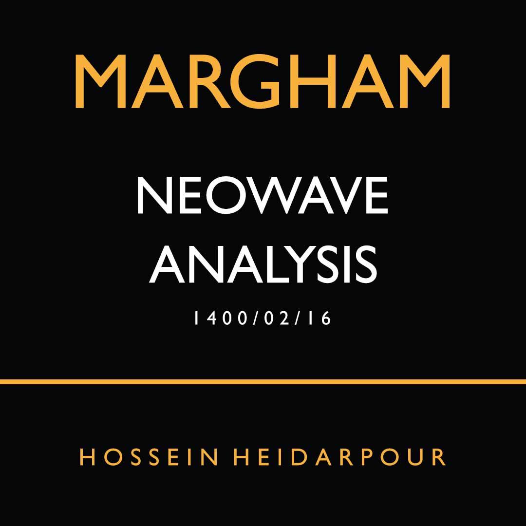 اینستاگرام-تحلیل نئوویو مرقام (4)